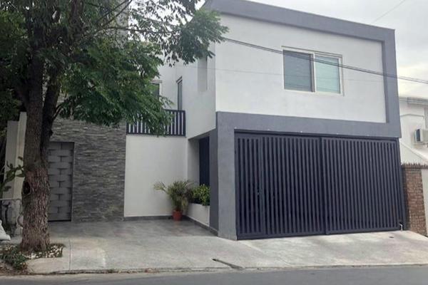 Foto de casa en venta en s/n , zona lomas del campestre, san pedro garza garcía, nuevo león, 9984719 No. 04