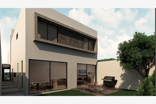 Foto de casa en venta en s/n , zona mirasierra, san pedro garza garcía, nuevo león, 9985953 No. 02