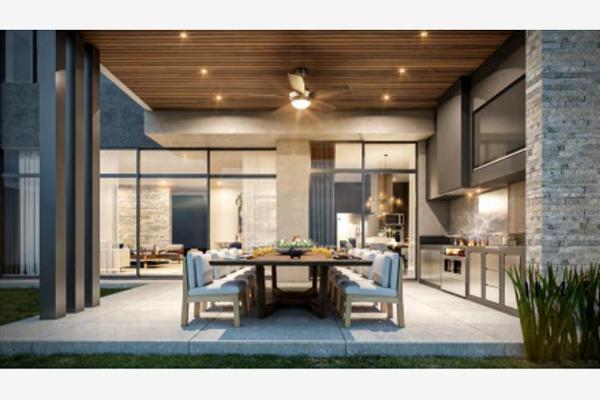 Foto de casa en venta en s/n , zona san agustín campestre, san pedro garza garcía, nuevo león, 9956259 No. 08
