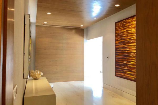 Foto de casa en venta en s/n , zona san agustín campestre, san pedro garza garcía, nuevo león, 9982253 No. 01