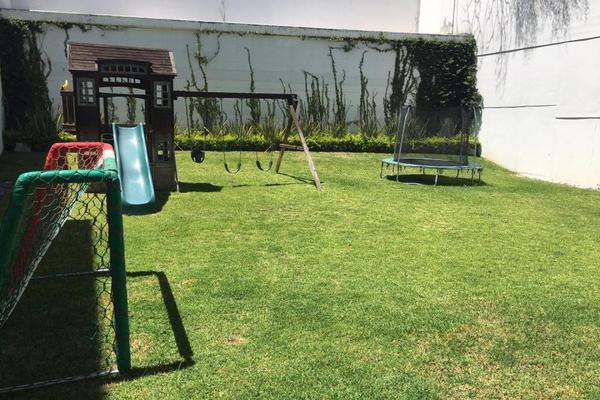 Foto de casa en venta en s/n , zona san agustín campestre, san pedro garza garcía, nuevo león, 9982253 No. 04