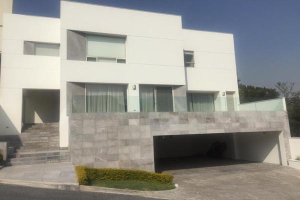 Foto de casa en venta en s/n , zona san agustín campestre, san pedro garza garcía, nuevo león, 9982253 No. 06