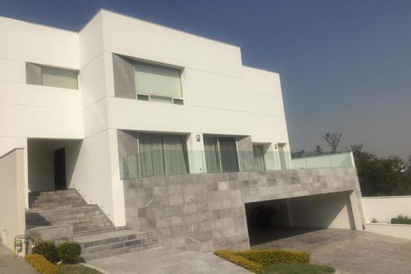Foto de casa en venta en s/n , zona san agustín campestre, san pedro garza garcía, nuevo león, 9982253 No. 07