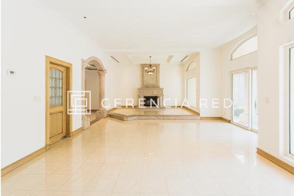 Foto de casa en venta en s/n , zona san agustín, san pedro garza garcía, nuevo león, 9947508 No. 04