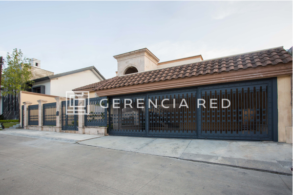 Foto de casa en venta en s/n , zona san agustín, san pedro garza garcía, nuevo león, 9947508 No. 06