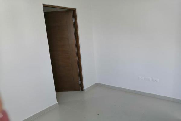 Foto de casa en venta en s/n , zona valle oriente sur, san pedro garza garcía, nuevo león, 8807949 No. 10