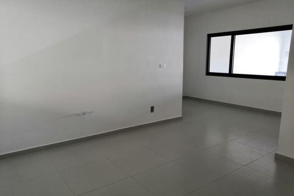 Foto de casa en venta en s/n , zona valle oriente sur, san pedro garza garcía, nuevo león, 8807949 No. 14