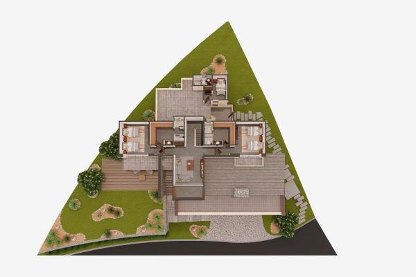 Foto de casa en venta en s/n , zona valle poniente, san pedro garza garcía, nuevo león, 9965082 No. 02