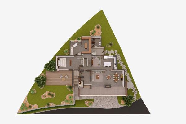 Foto de casa en venta en s/n , zona valle poniente, san pedro garza garcía, nuevo león, 9965082 No. 07