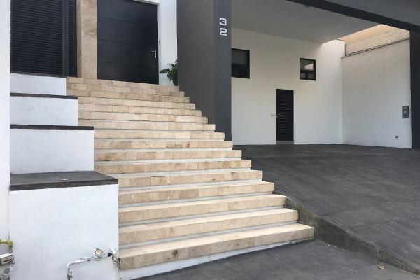 Foto de casa en venta en s/n , zona valle poniente, san pedro garza garcía, nuevo león, 9973795 No. 02