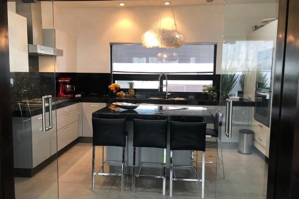 Foto de casa en venta en s/n , zona valle poniente, san pedro garza garcía, nuevo león, 9973795 No. 04