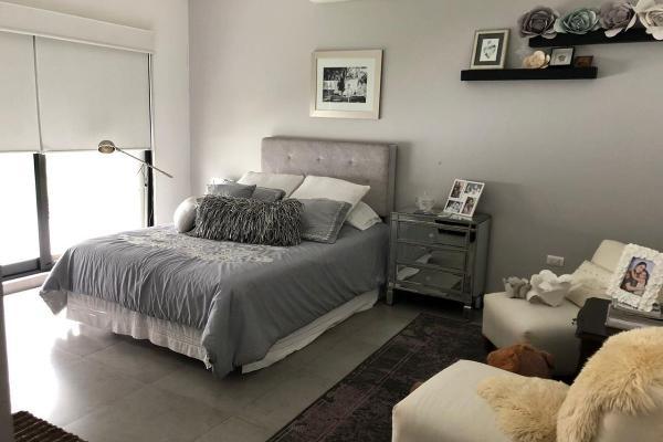 Foto de casa en venta en s/n , zona valle poniente, san pedro garza garcía, nuevo león, 9973795 No. 13