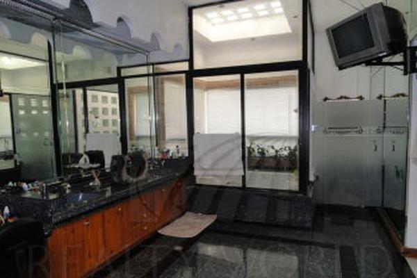 Foto de casa en venta en s/n , zona valle san ángel, san pedro garza garcía, nuevo león, 10000593 No. 03