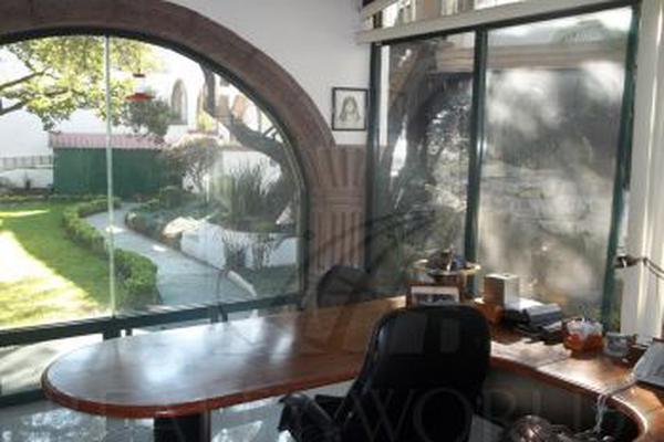 Foto de casa en venta en s/n , zona valle san ángel, san pedro garza garcía, nuevo león, 10000593 No. 15