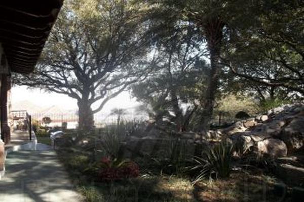 Foto de casa en venta en s/n , zona valle san ángel, san pedro garza garcía, nuevo león, 10000593 No. 16