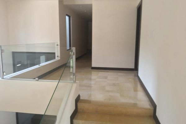 Foto de casa en venta en s/n , valle de san ángel sect español, san pedro garza garcía, nuevo león, 9954159 No. 01