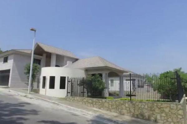Foto de casa en venta en s/n , valle de san ángel sect español, san pedro garza garcía, nuevo león, 9954159 No. 09