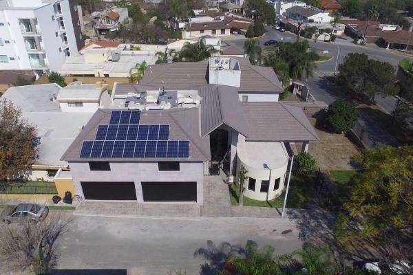Foto de casa en venta en s/n , valle de san ángel sect español, san pedro garza garcía, nuevo león, 9954159 No. 07