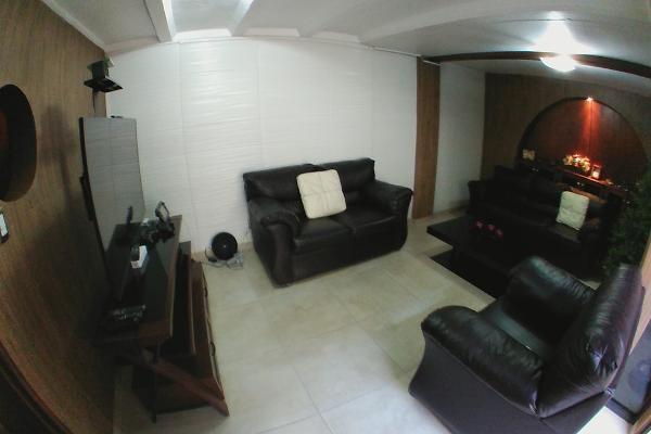 Foto de casa en venta en  , s.n.t.e., puebla, puebla, 5433733 No. 03