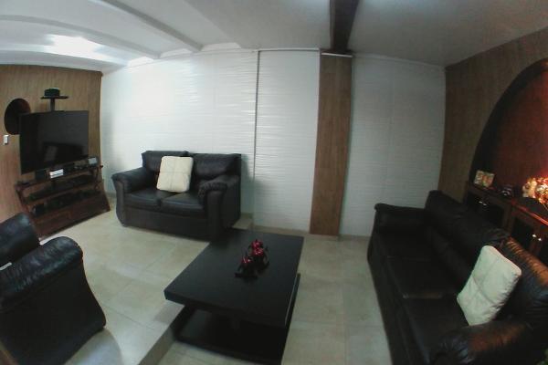 Foto de casa en venta en  , s.n.t.e., puebla, puebla, 5433733 No. 04