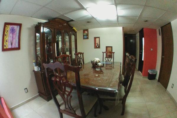 Foto de casa en venta en  , s.n.t.e., puebla, puebla, 5433733 No. 06