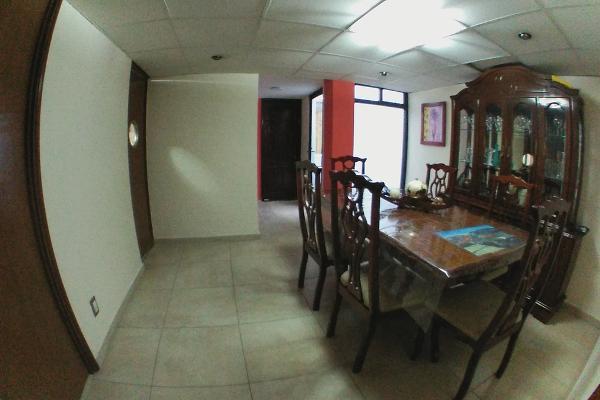 Foto de casa en venta en  , s.n.t.e., puebla, puebla, 5433733 No. 08