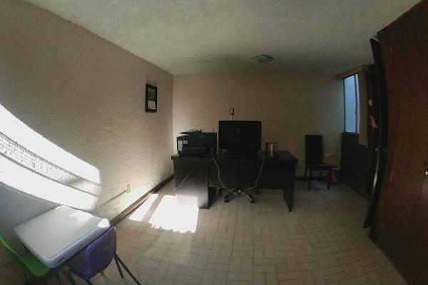 Foto de casa en venta en  , s.n.t.e., puebla, puebla, 5433733 No. 14