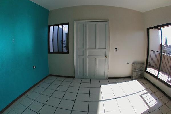 Foto de casa en venta en  , s.n.t.e., puebla, puebla, 5433733 No. 26