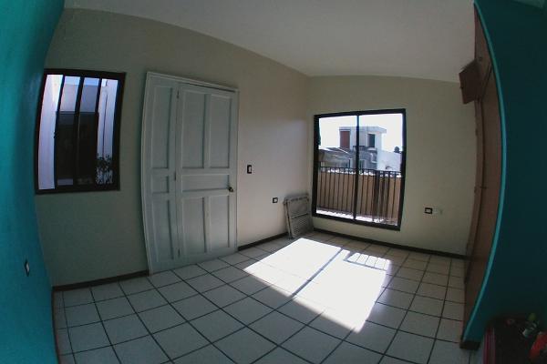 Foto de casa en venta en  , s.n.t.e., puebla, puebla, 5433733 No. 28