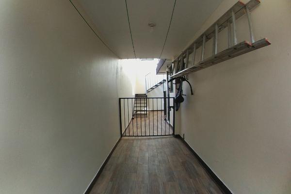 Foto de casa en venta en  , s.n.t.e., puebla, puebla, 5433733 No. 30