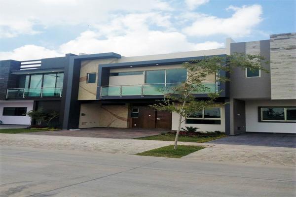 Foto de casa en venta en soare 2, coto 2 , solares, zapopan, jalisco, 15235864 No. 02