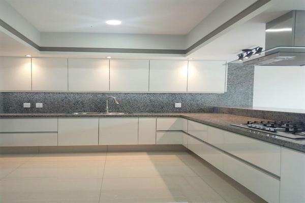 Foto de casa en venta en soare 2, coto 2 , solares, zapopan, jalisco, 15235864 No. 03