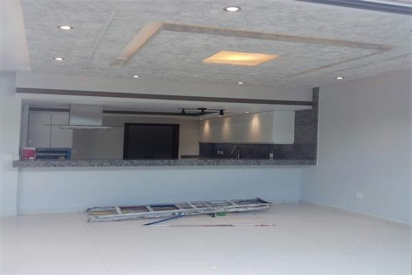 Foto de casa en venta en soare 2, coto 2 , solares, zapopan, jalisco, 15235864 No. 04
