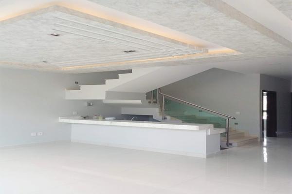 Foto de casa en venta en soare 2, coto 2 , solares, zapopan, jalisco, 15235864 No. 05