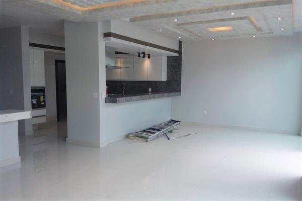Foto de casa en venta en soare 2, coto 2 , solares, zapopan, jalisco, 15235864 No. 06