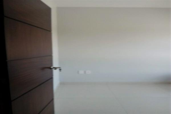 Foto de casa en venta en soare 2, coto 2 , solares, zapopan, jalisco, 15235864 No. 11