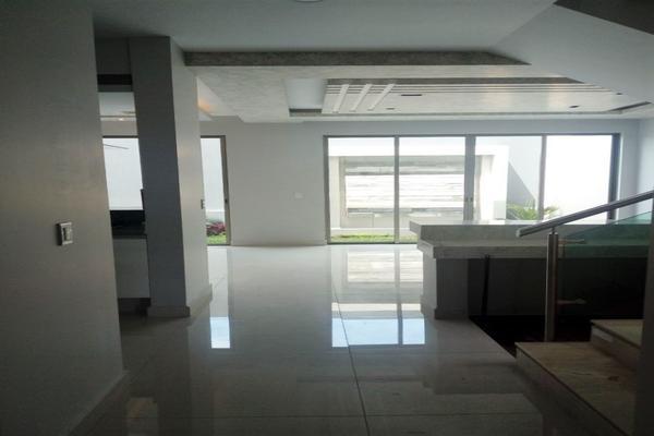 Foto de casa en venta en soare 2, coto 2 , solares, zapopan, jalisco, 15235864 No. 12