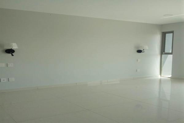 Foto de casa en venta en soare 2, coto 2 , solares, zapopan, jalisco, 15235864 No. 14