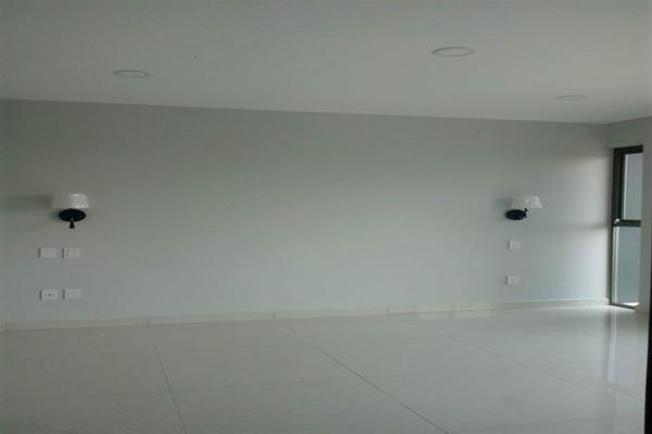 Foto de casa en venta en soare 2, coto 2 , solares, zapopan, jalisco, 15235864 No. 18