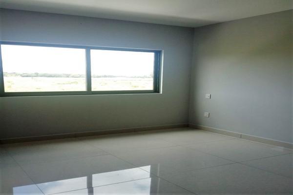 Foto de casa en venta en soare 2, coto 2 , solares, zapopan, jalisco, 15235864 No. 23