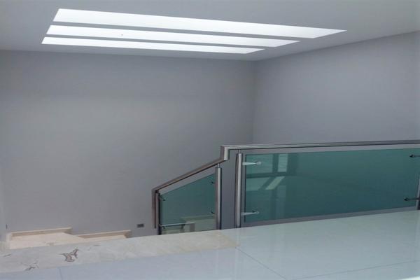 Foto de casa en venta en soare 2, coto 2 , solares, zapopan, jalisco, 15235864 No. 26