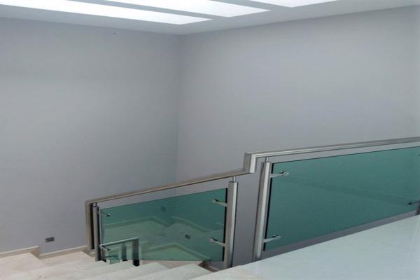 Foto de casa en venta en soare 2, coto 2 , solares, zapopan, jalisco, 15235864 No. 30