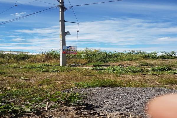 Foto de terreno habitacional en venta en sobre carretera km68 , atlatlahucan, atlatlahucan, morelos, 10025359 No. 01