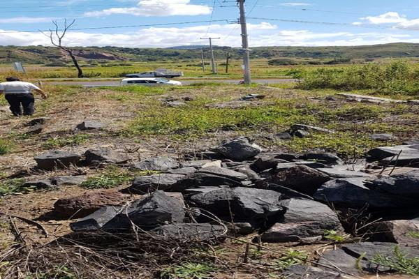 Foto de terreno habitacional en venta en sobre carretera km68 , atlatlahucan, atlatlahucan, morelos, 10025359 No. 03