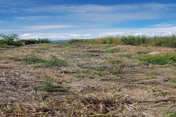 Foto de terreno habitacional en venta en sobre carretera km68 , atlatlahucan, atlatlahucan, morelos, 10025359 No. 05