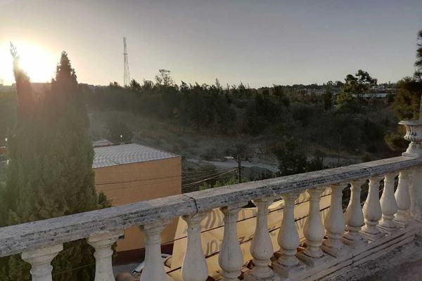 Foto de casa en venta en soconusco manzana k lote 10 , zenón delgado, álvaro obregón, df / cdmx, 0 No. 09