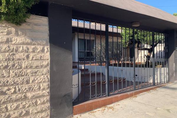 Foto de casa en venta en socrates 000, country la silla sector 5, guadalupe, nuevo león, 0 No. 05