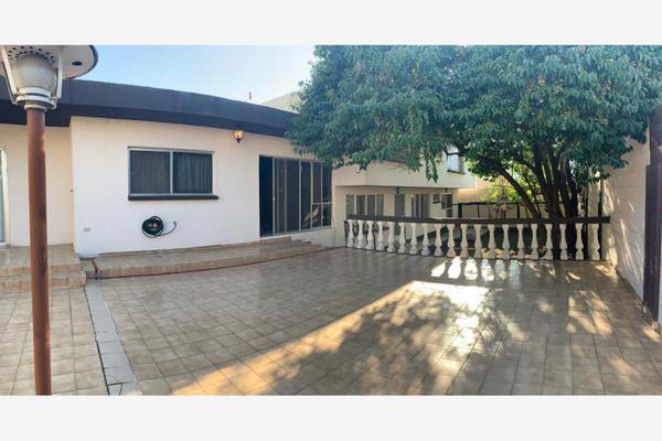 Foto de casa en venta en socrates 000, country la silla sector 5, guadalupe, nuevo león, 0 No. 08