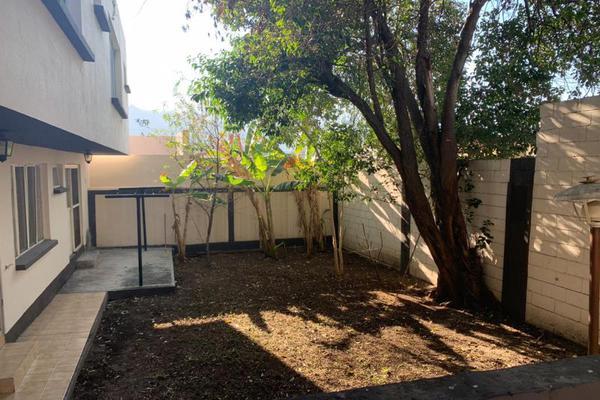 Foto de casa en venta en socrates 000, country la silla sector 5, guadalupe, nuevo león, 0 No. 10