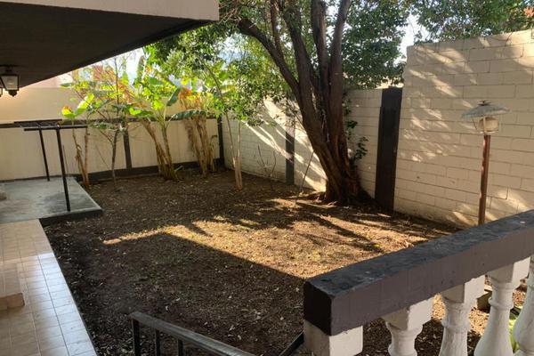 Foto de casa en venta en socrates 000, country la silla sector 5, guadalupe, nuevo león, 0 No. 11